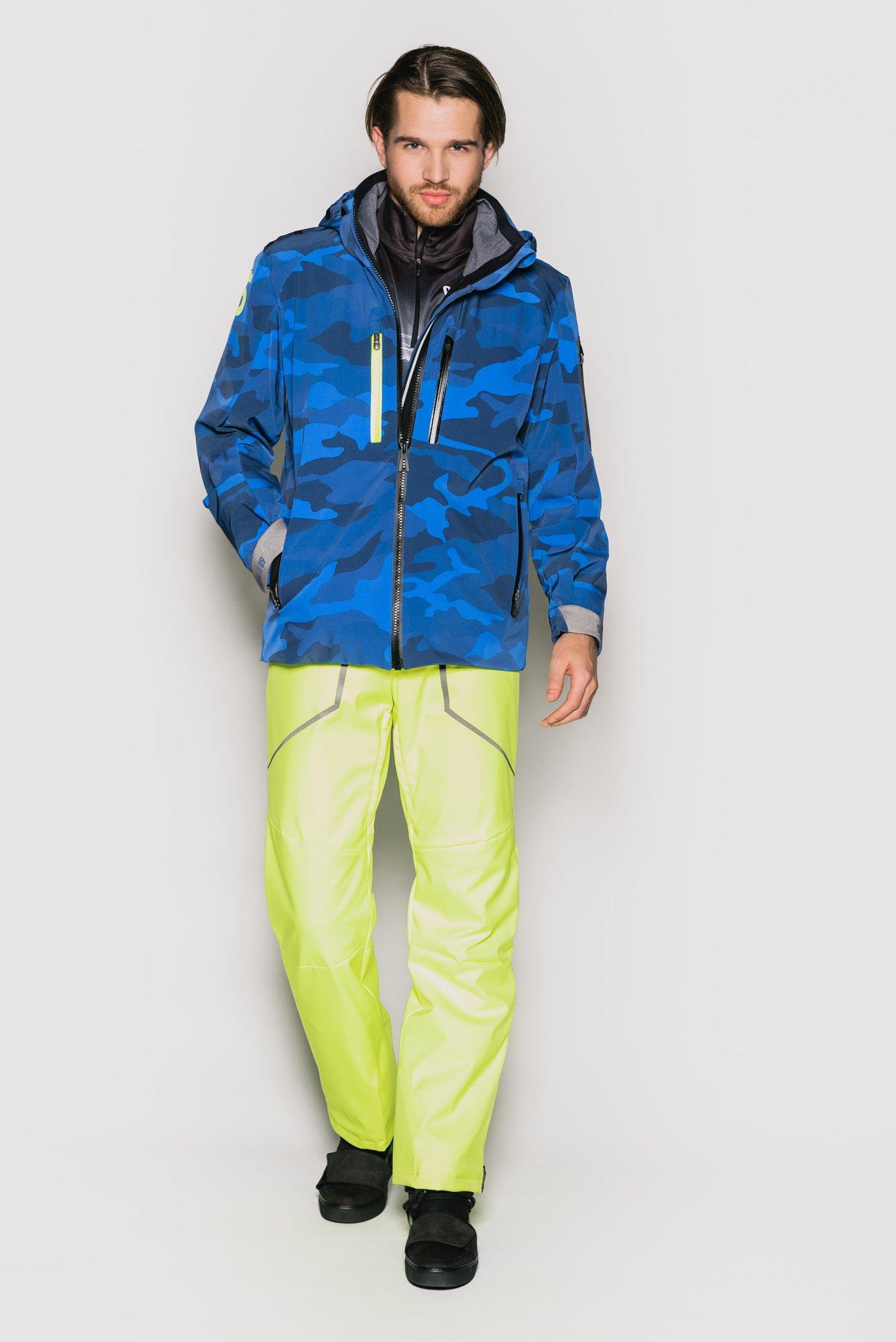 spodnie-narciarskie-meskie